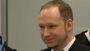 breivik_88959400