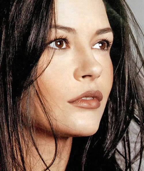 Catherine-Zeta-Jones-catherine-zeta-jones-23444436-500-594