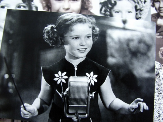 168_ Shirley Temple  2
