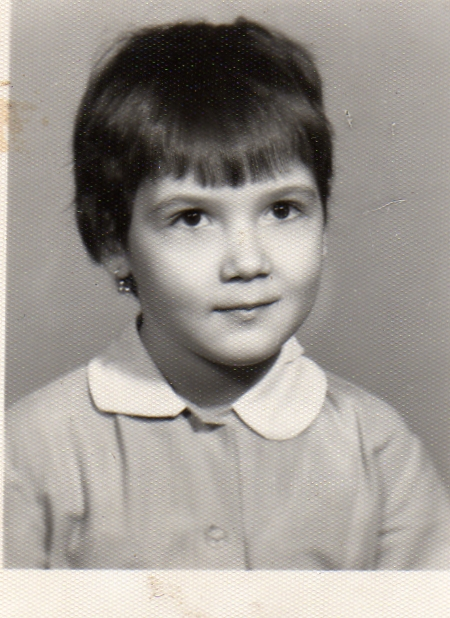 img010-1980