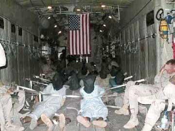 a623_guantanamo_prison_flight_2050081722-18996