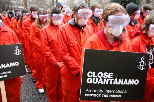 Guantanamo-Bay-Suicides-of-2006