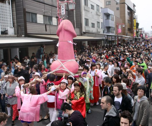 japanese-penis-festival1