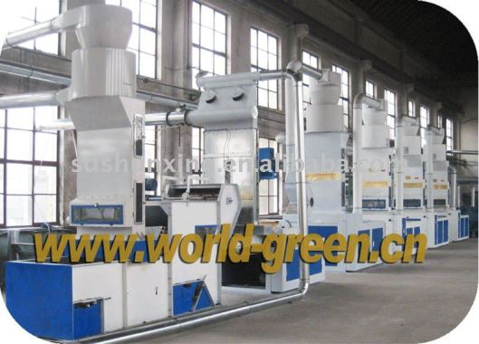 spining_textile_waste_recycling_plant_MQ500