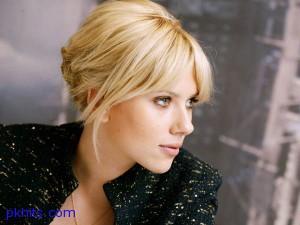 Scarlett-Johansson-Top-10-Hollywood-Actresses-2012