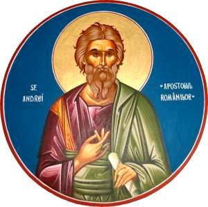 Sf_-Apostol-Andrei-1