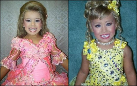 child-beauty-pageants08