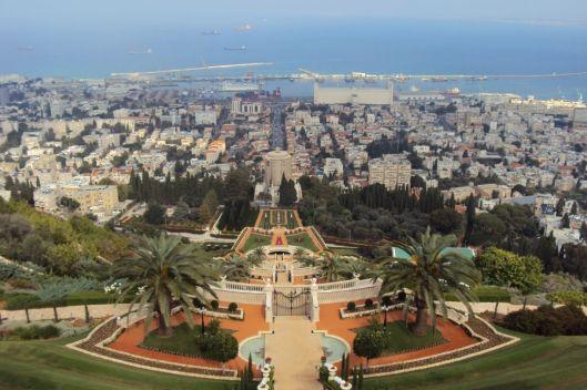 haifa-is-israel-s-3rd-largest-city-after-tel-aviv-haifa-israel+1152_12952934338-tpfil02aw-9450