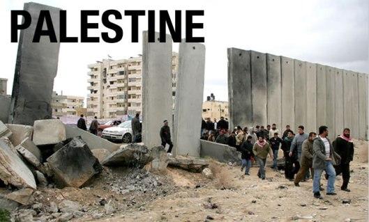 palestine_3