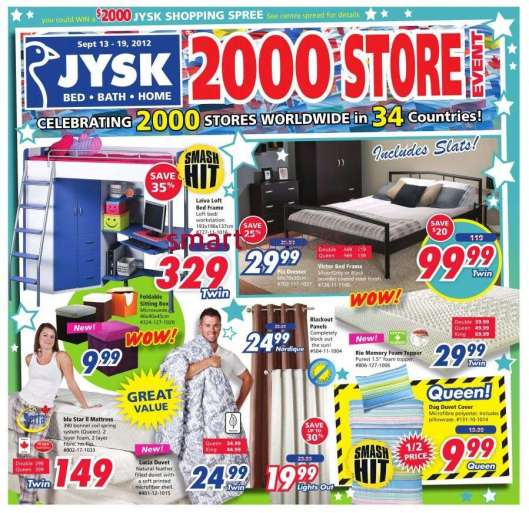jysk-flyer-sep-13-to-19-1