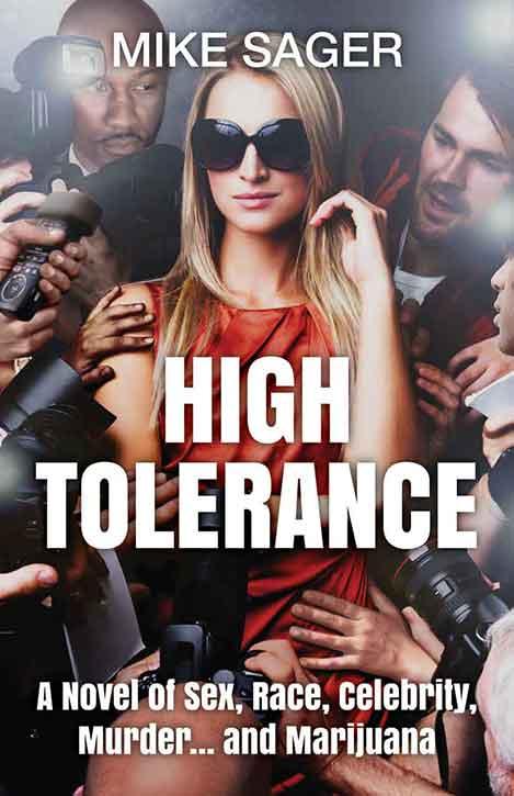 High-Tolerance_Re_F-m