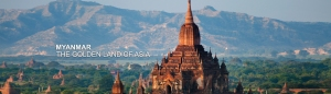 1MyanmarhttpwwwbuffalotourscomMyanmar-toursAbout-Myanmarhtml15719