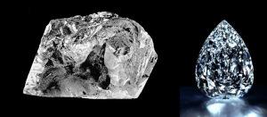 cullinan-diamond-story