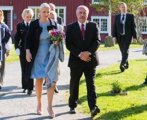 Crown-Princess-Mette-Marit-3