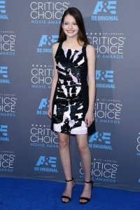 mackenzie-foy-arrives-at-the-20th-annual-critics-choice-movie-awards-2015-at-the-palladium-in-hollywood