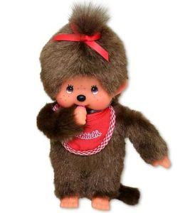 monchhichi-girl-with-bib-red-monchichi-mon-chi-chi-little-monkey-sekiguchi-6e4dbe9e962d2547b795362d2f6fe6fa
