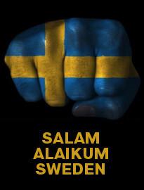 salam-alaikum-sweden